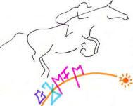 logogroupejeunes